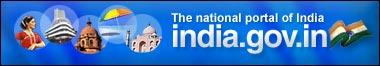 National Portal (Opens in new window)